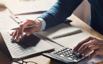 Zakładanie działalności gospodarczej – startuj ze swoim biznesem